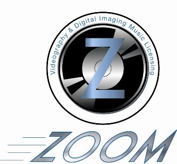 WEVA com - ZOOM Music Licensing Gets Universal Music